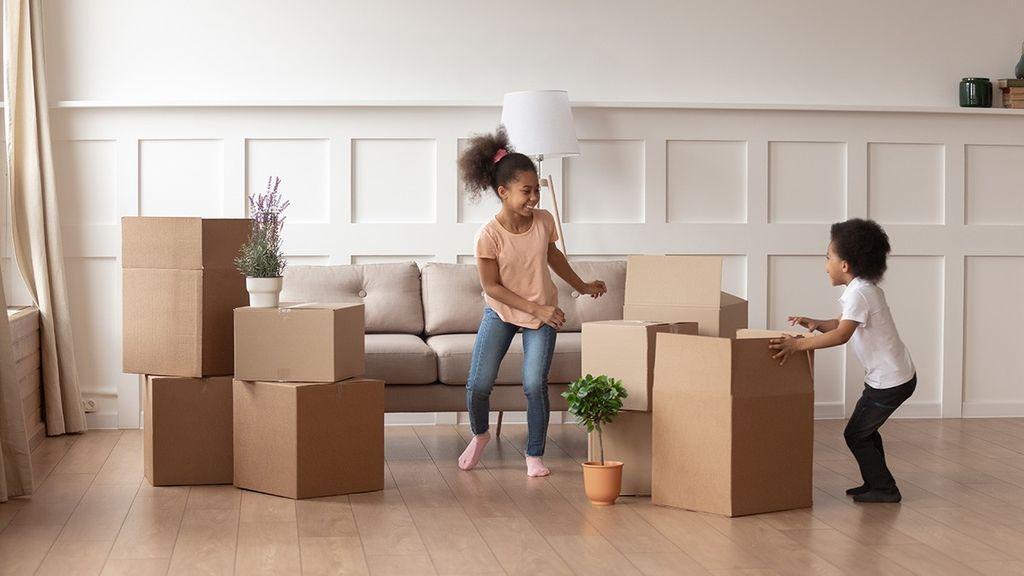 Les demandes de location vont probablement grimper en 2021