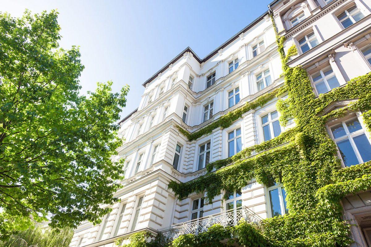 Analyse du pouvoir d'achat et des prix de l'immobilier