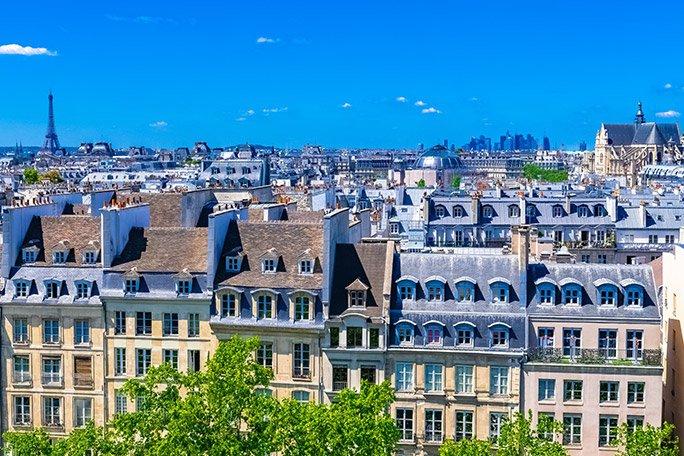 Où investir en France ?