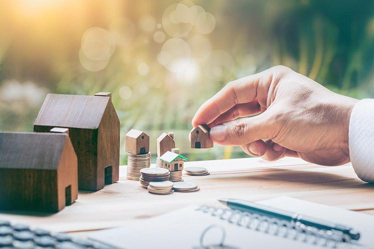 Ce qu'il faut retenir de l'immobilier de 2020