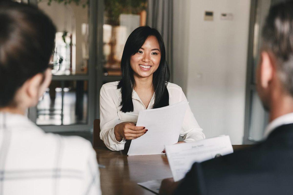 Rembourser son crédit immobilier par anticipation